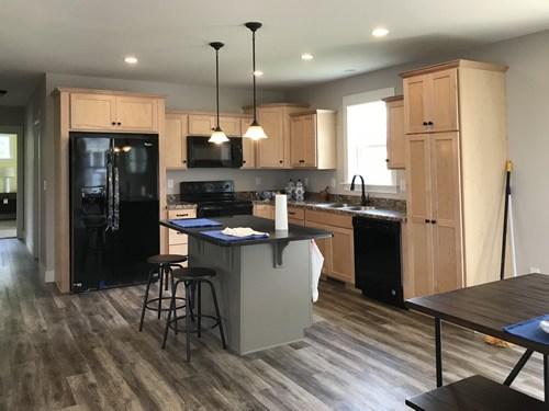 new_modular-kitchen.jpg