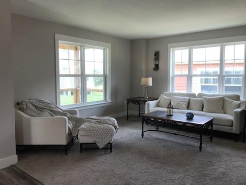 new_modular-living_room.jpg