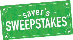 saver's-sweepstakes.png