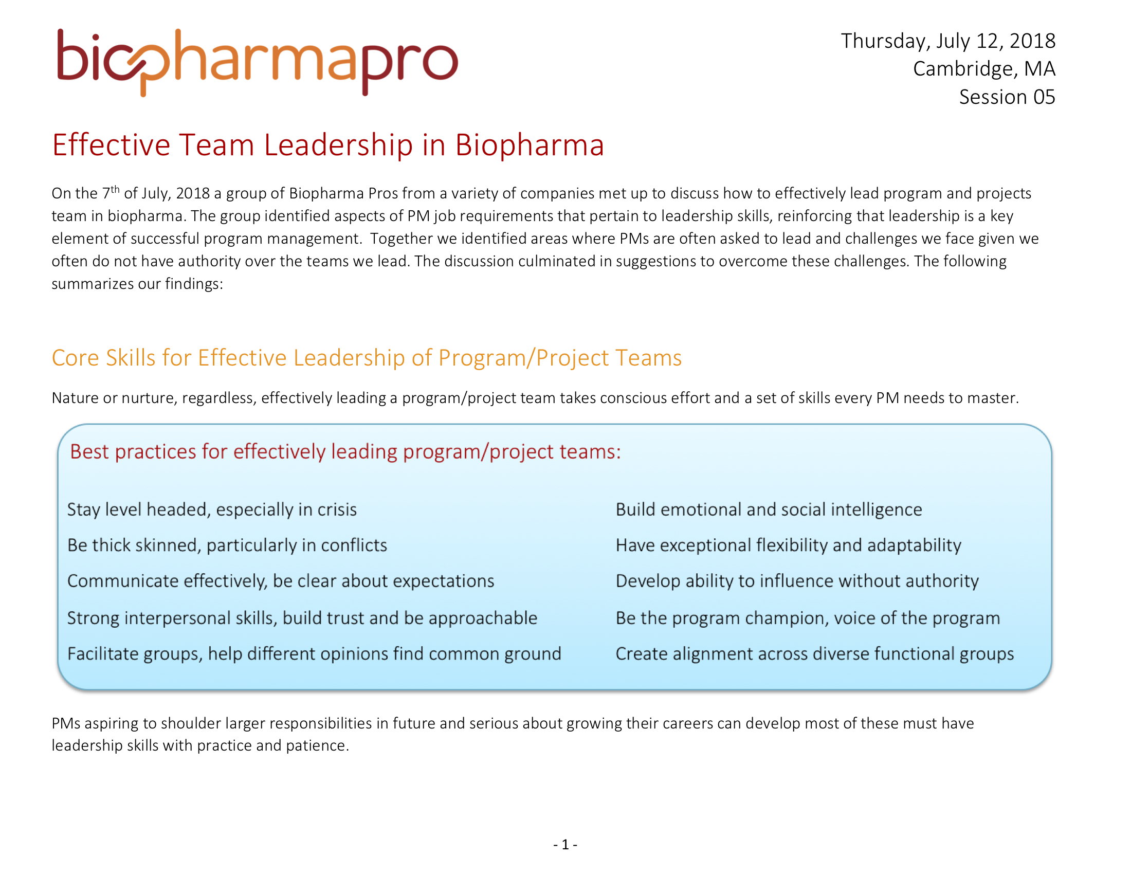 05 - Effective Leadership cover.png