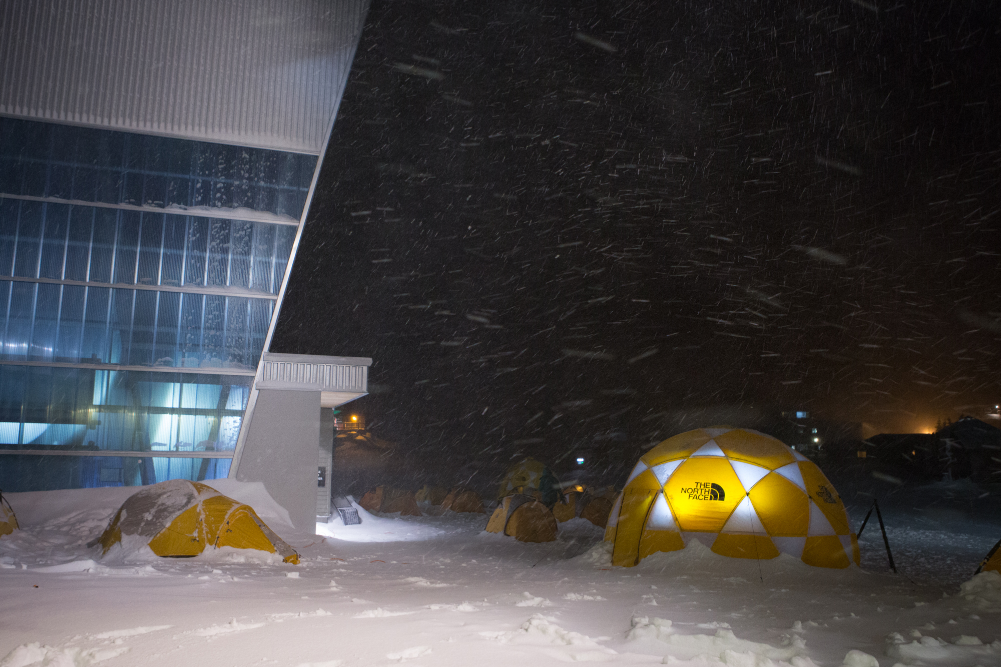 TNF Campout 3.jpg