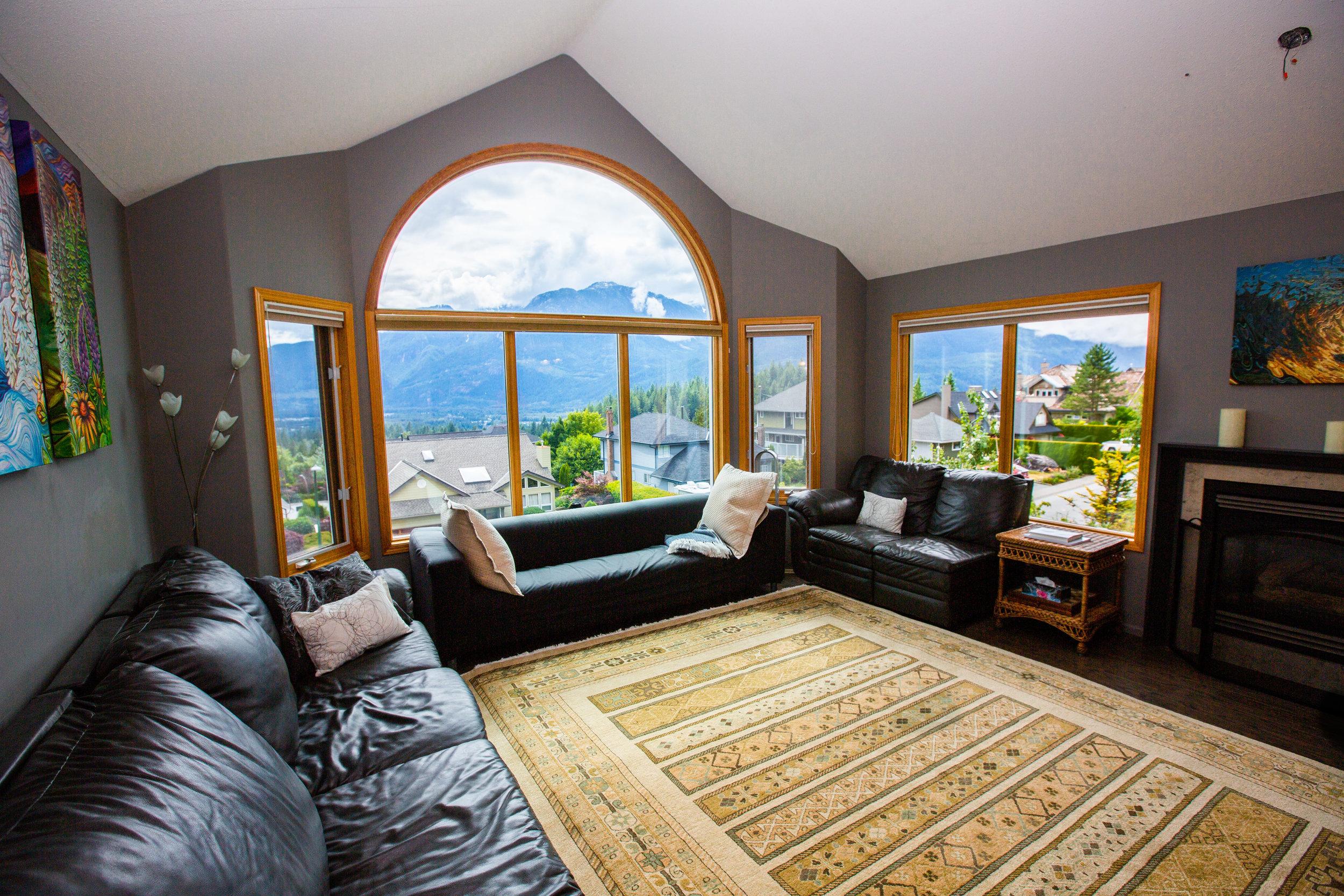 Living Room View_.jpg