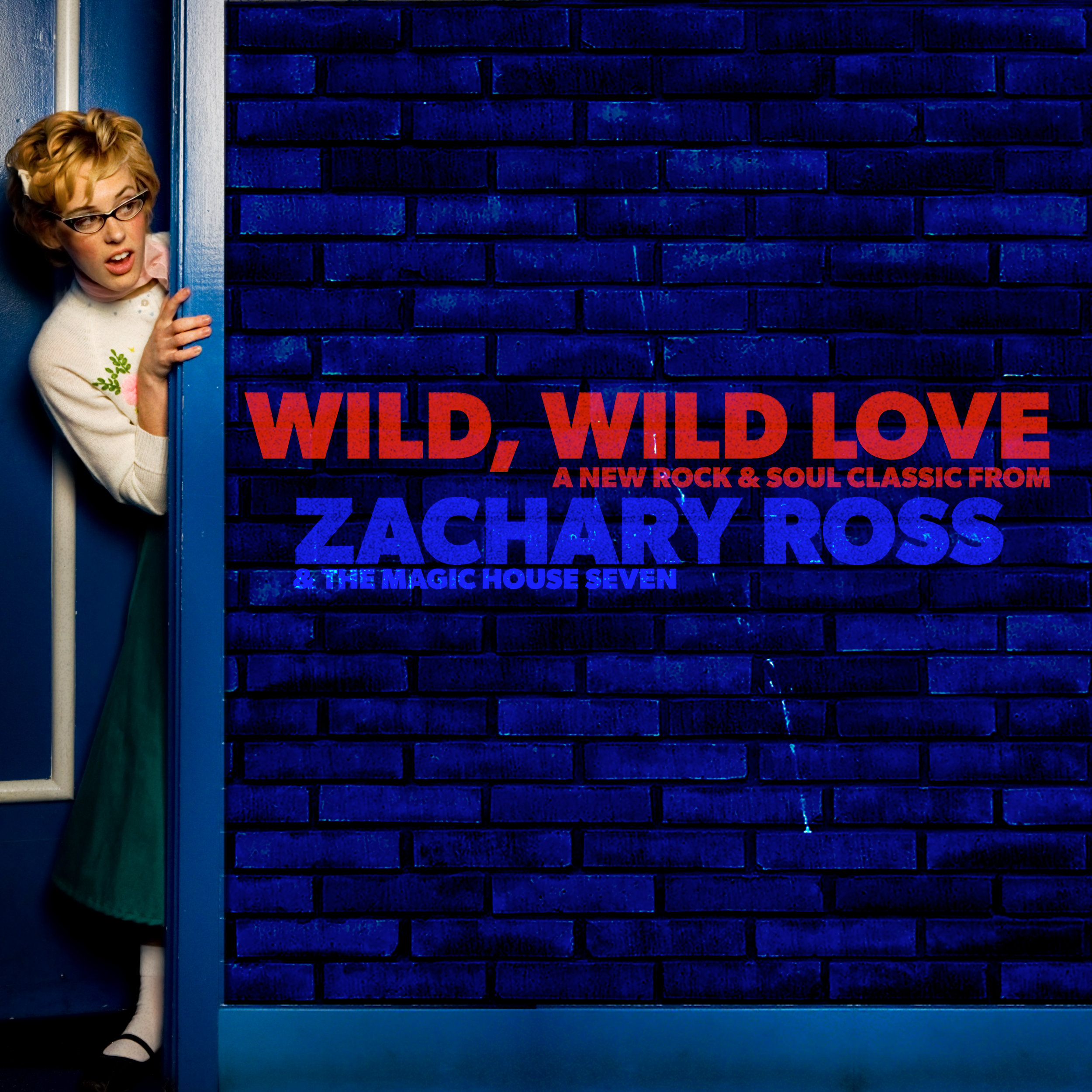 Wild-Wild-Love-Cover_v2.png