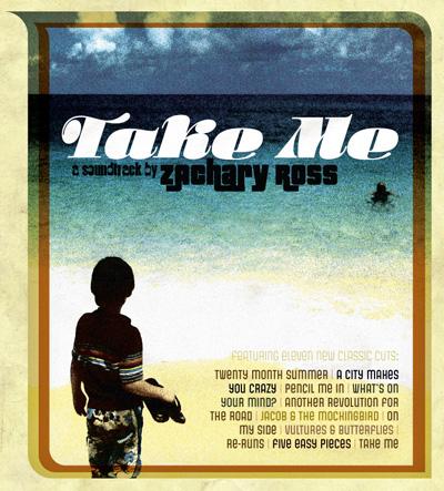 Take Me (record cover).jpg