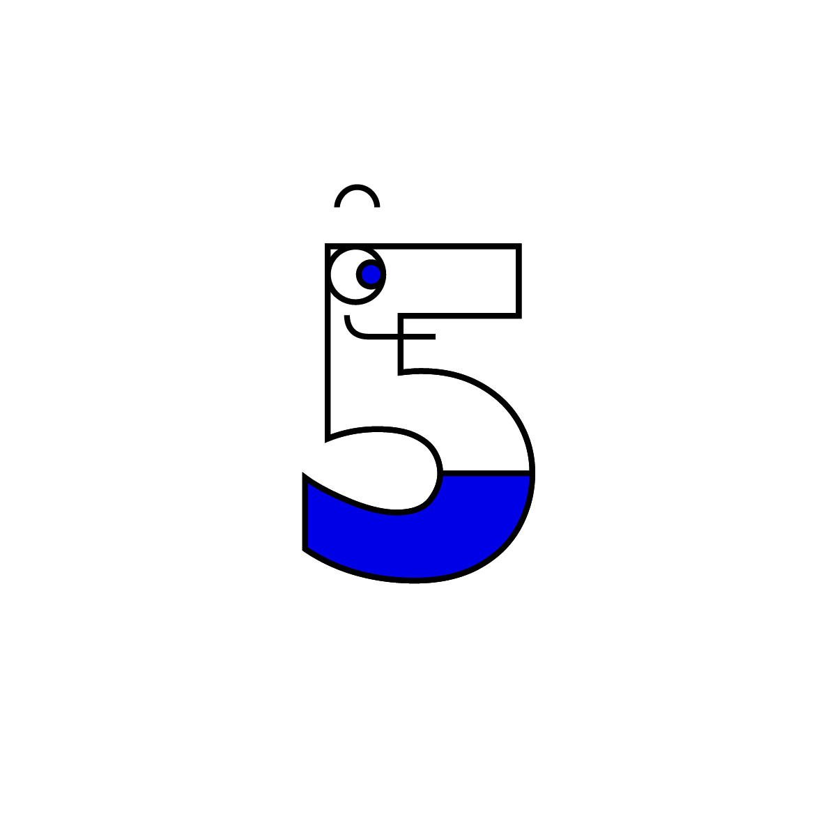 36_days_of_type_3-38.png