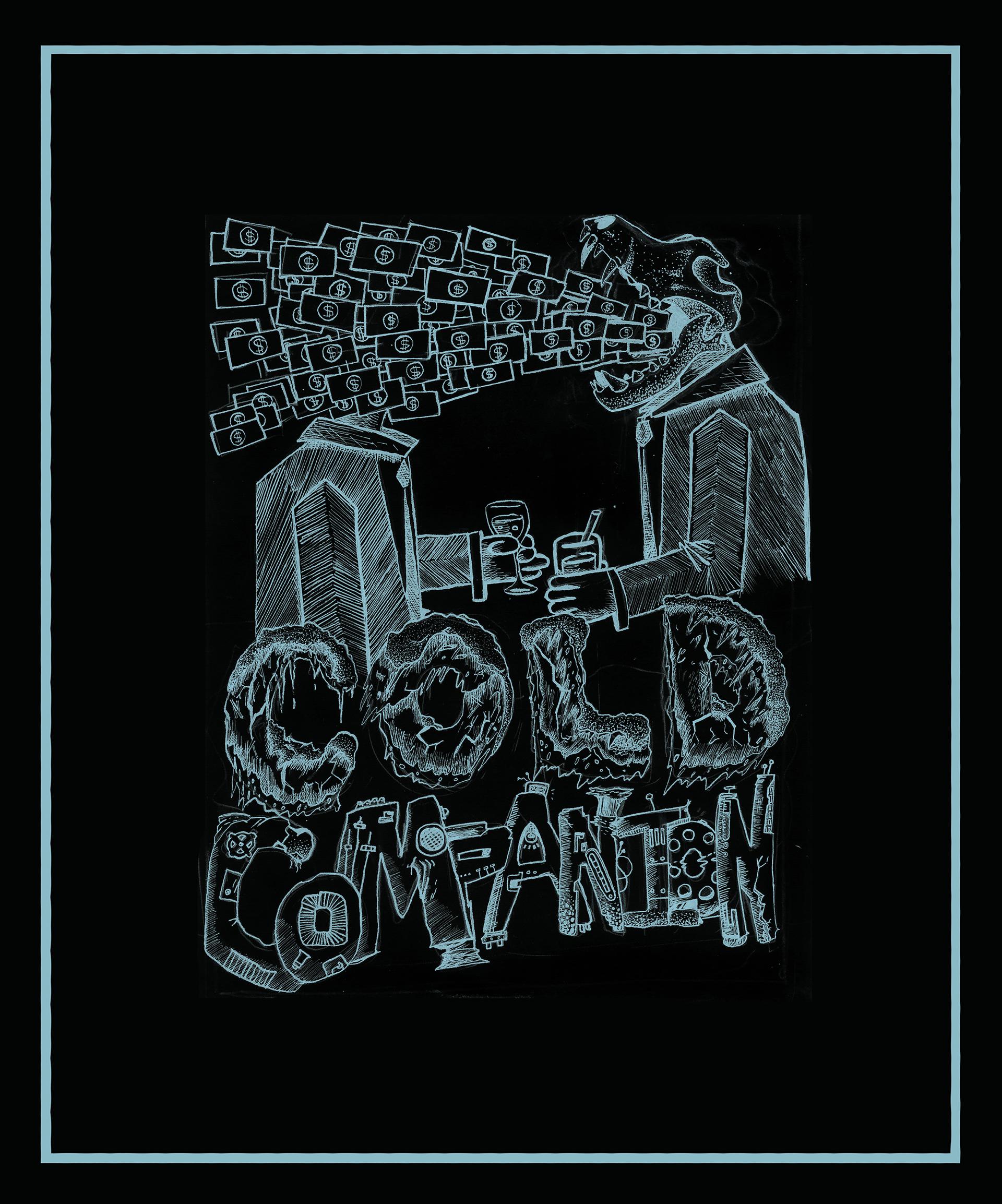 cold_companion.png