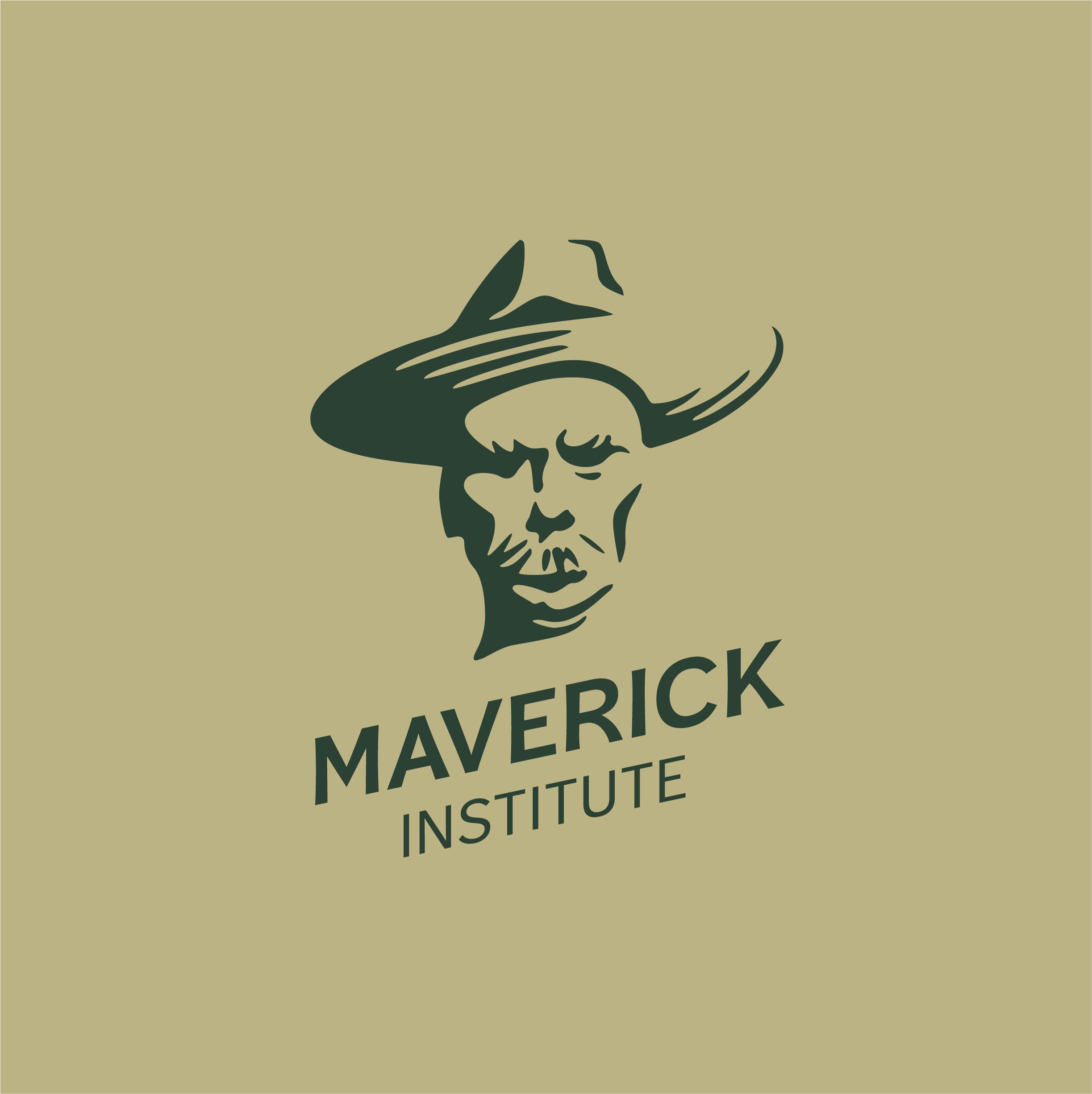 maverick-04.png