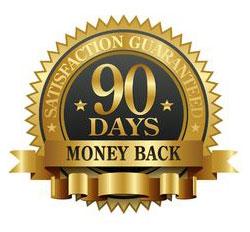 90day-money-back-guarantee.jpg