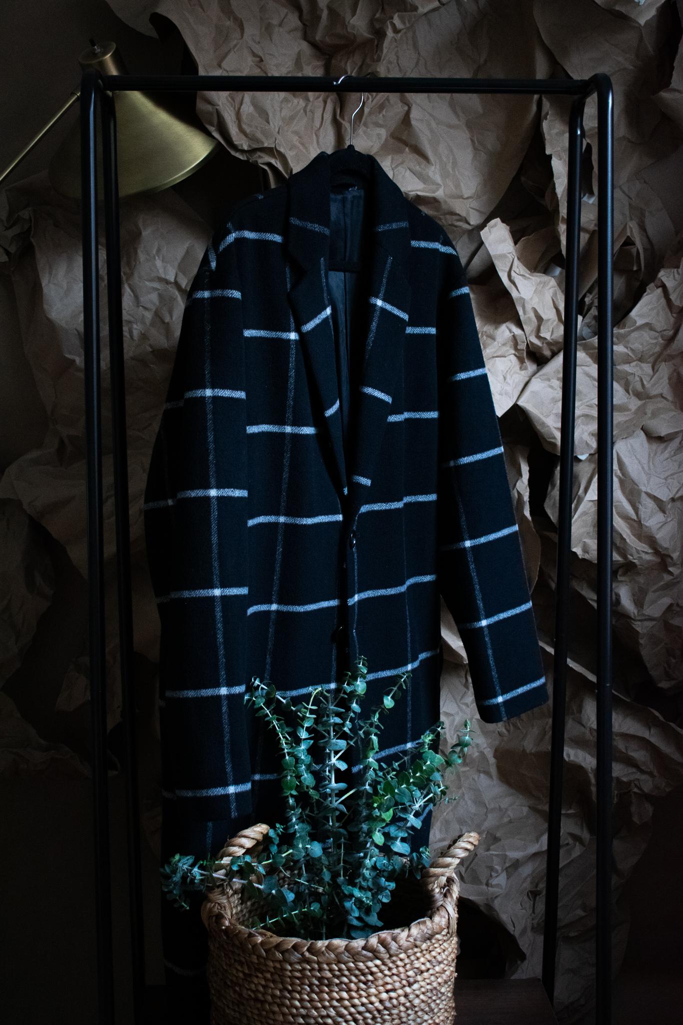 river island coat. 4 years. $200. good as new.