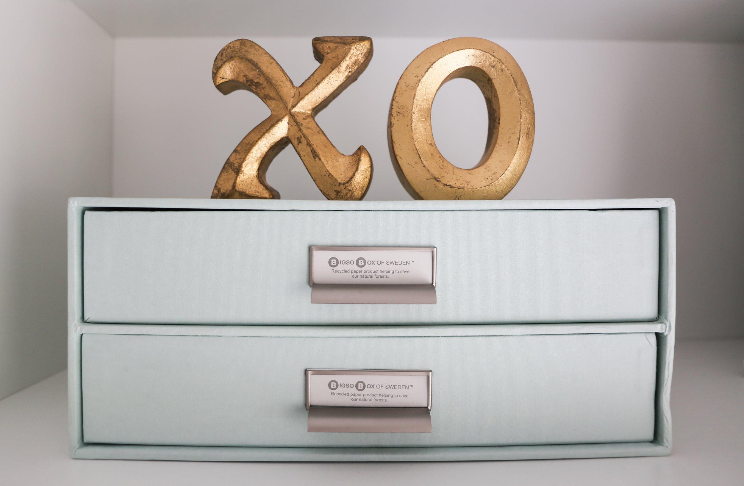 XOXO.jpg