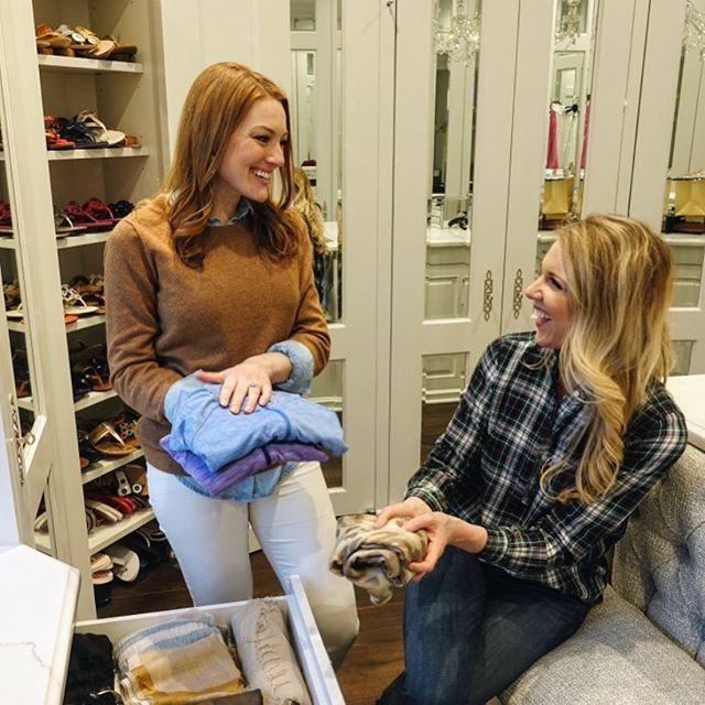 ✨GIVEAWAY✨ Spring has officially sprung, and I've teamed up with local Houston realtor @laura_bonck to celebrate with a Spring Cleaning Giveaway! The winner will receive 3 hours of In-home organizing by @southernsequence + $100 supply credit to The Container Store. 🎉 • To Enter: 1️⃣ Like this photo  2️⃣ Follow @southernsequence & @laura_bonck 3️⃣ Tag a friend in the comments below. ⭐️ Get a bonus entry for each additional friend you tag in separate comments. ⭐️ • Open to local Houston, TX residence ONLY. ‪Ends Sunday 3/24 at 6pm CST‬. Winner announced by ‪3/25‬. This contest is in no way sponsored, administered, or associated with Instagram, Inc. or The Container Store.