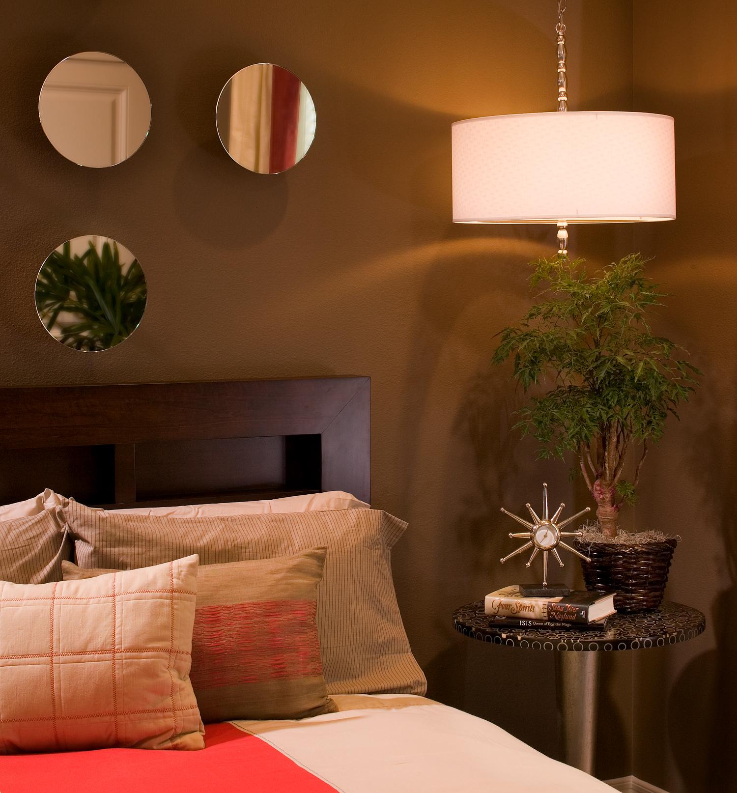 bedroomlamps.jpg