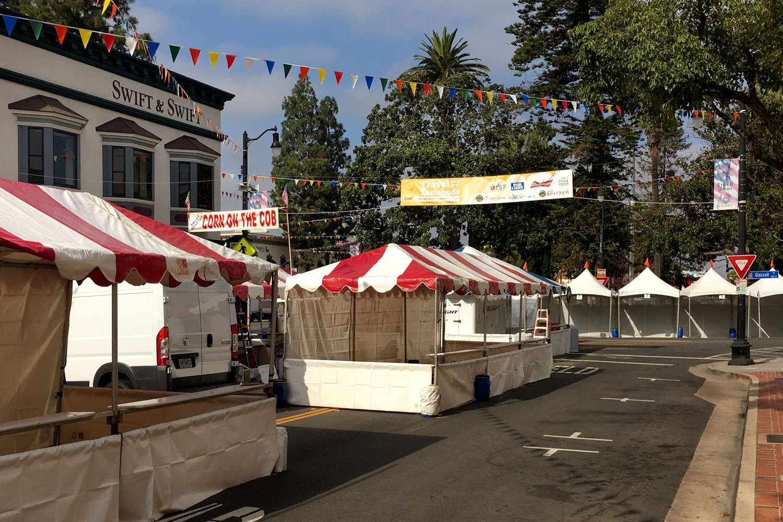 2040 Vision Street Fair.jpg