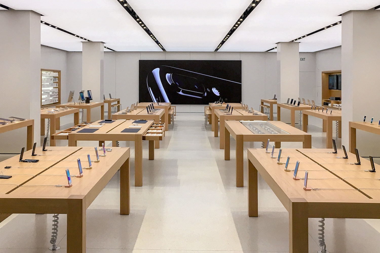 2040 Vision Apple.jpg