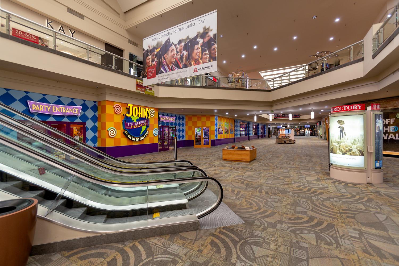 2040 Vision The Mall.jpg