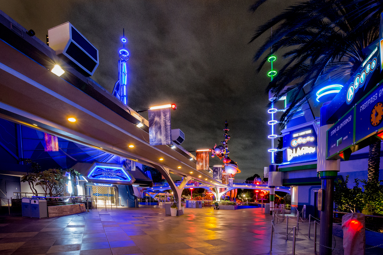 2040 Vision Tomorrowland.jpg