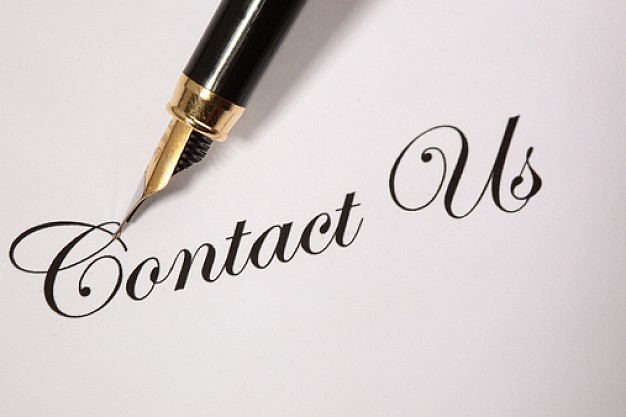 Contact information for Attorneys Terrence A. Low and Anthony J. Canata