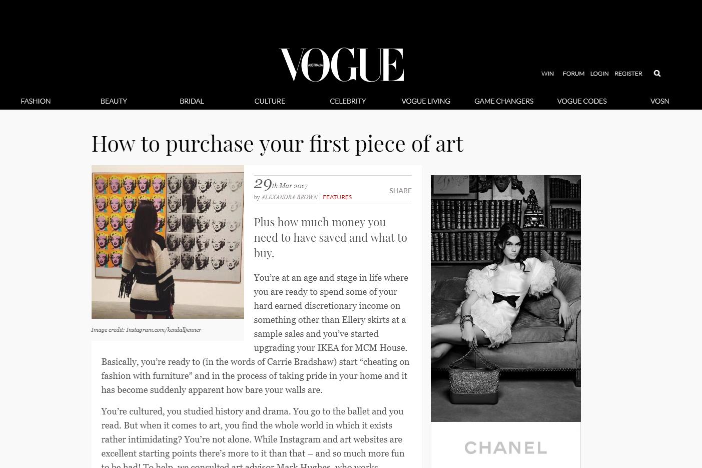 GAM Vogue.PNG