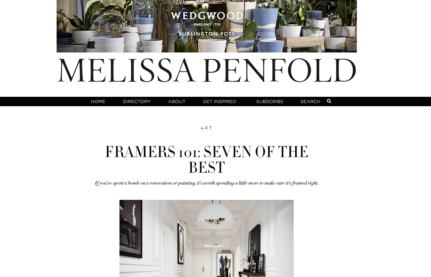 Melissa Penfold.PNG