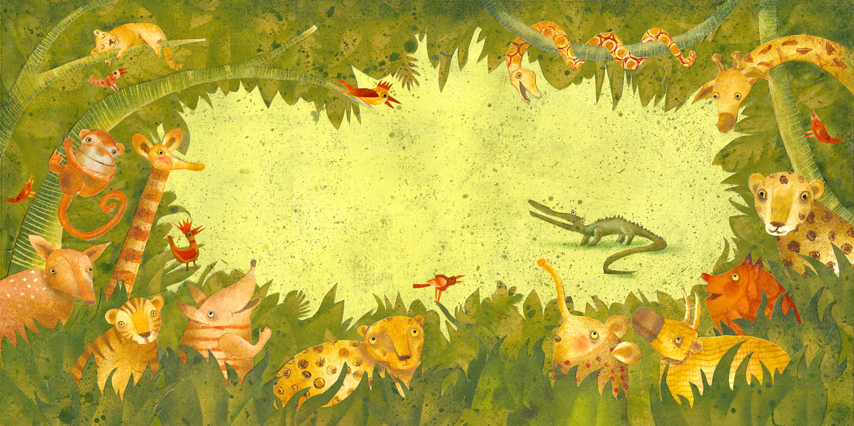 ss-croc-jungle.jpg