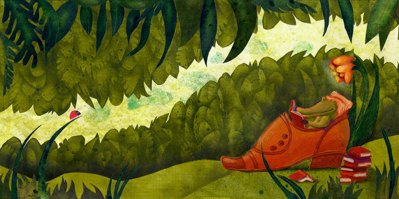 ss-croc-shoebed.jpg