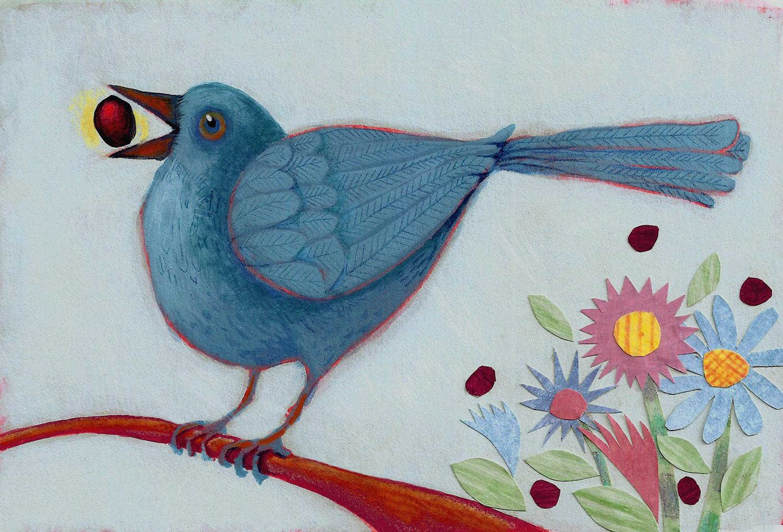 ss-brat-seedbird.jpg