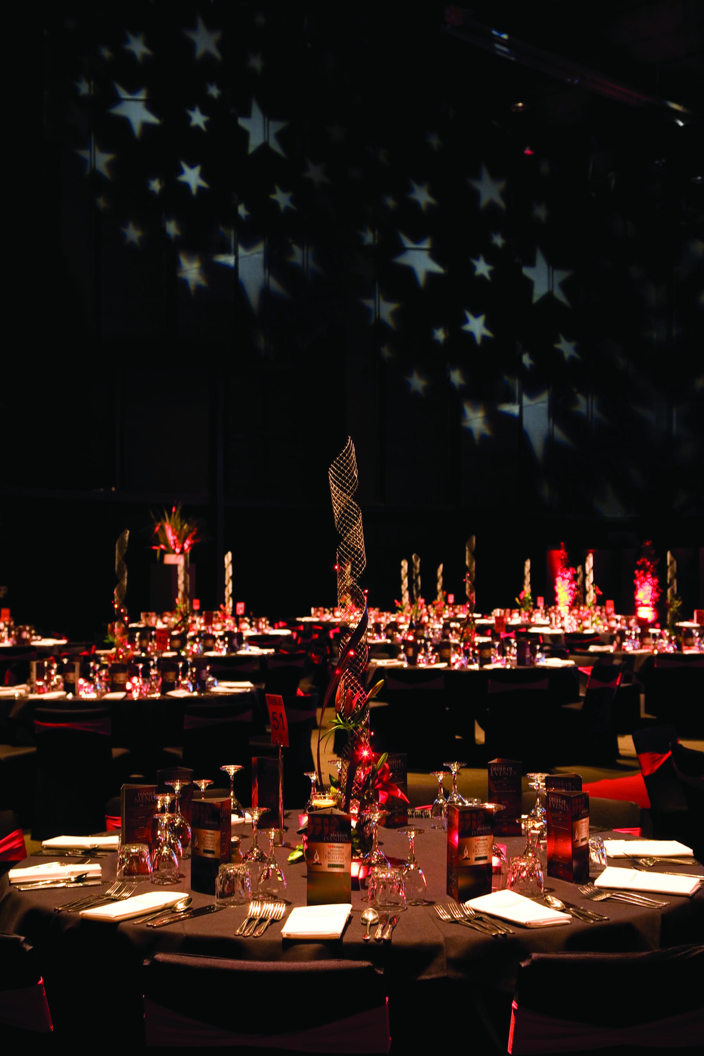 012_Biz_Ex_Awards_2007.jpg
