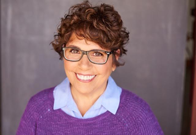 Susan Boyajian