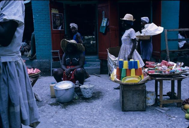 TPA-Haitian-Market.jpg