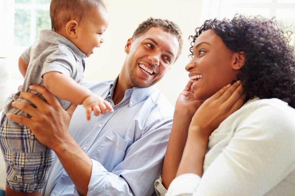 adoptive family.jpg