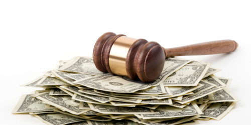 Alimony - In Florida, there are five types of Alimony- Permanent alimony, Bridge the gap alimony, Rehabilitative Alimony, Durational Alimony, Lump sum Alimony. Alimony in Florida is based on the length of the marriage as well as the need and the ability of the party to pay.