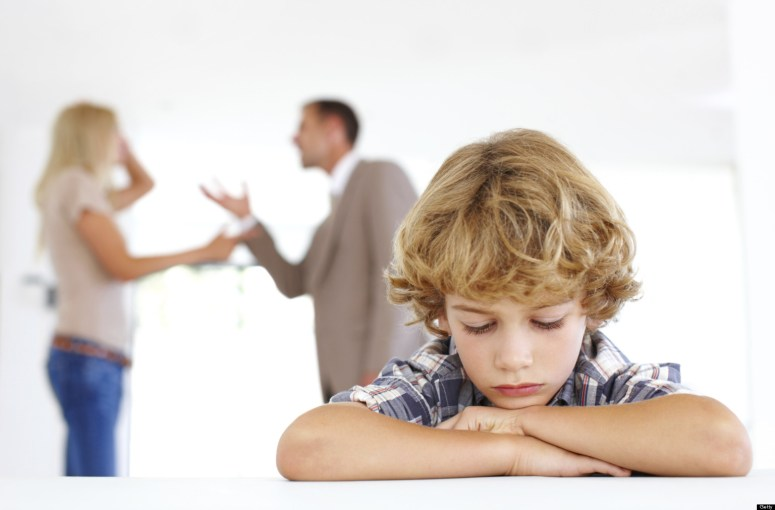 Child Custody - Child Custody in Florida is also referred to as timesharing or visitation. It is usually agreed upon by the parties and formatted into a parenting plan that will be entered in Court. If the parties cannot agree on a timesharing schedule, the Family Court Judge will decide based on the Best Interests of the Child. The parties will then follow a Parenting Plan that is created and agreed upon then finalized with a Court Order. The Parenting Plan will be attached to the Final Judgment of Dissolution of Marriage or if the parties are unmarried, the Parenting Plan will be filed with the Final Judgment of Paternity.