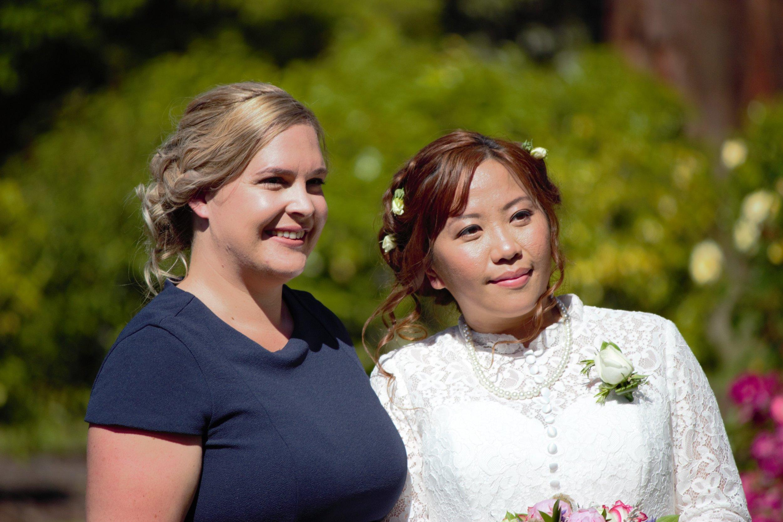 Bride AV (2).jpg