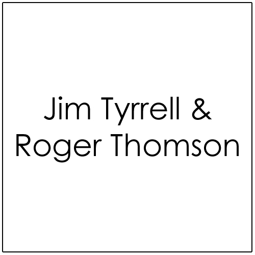 Jim & Roger.jpg