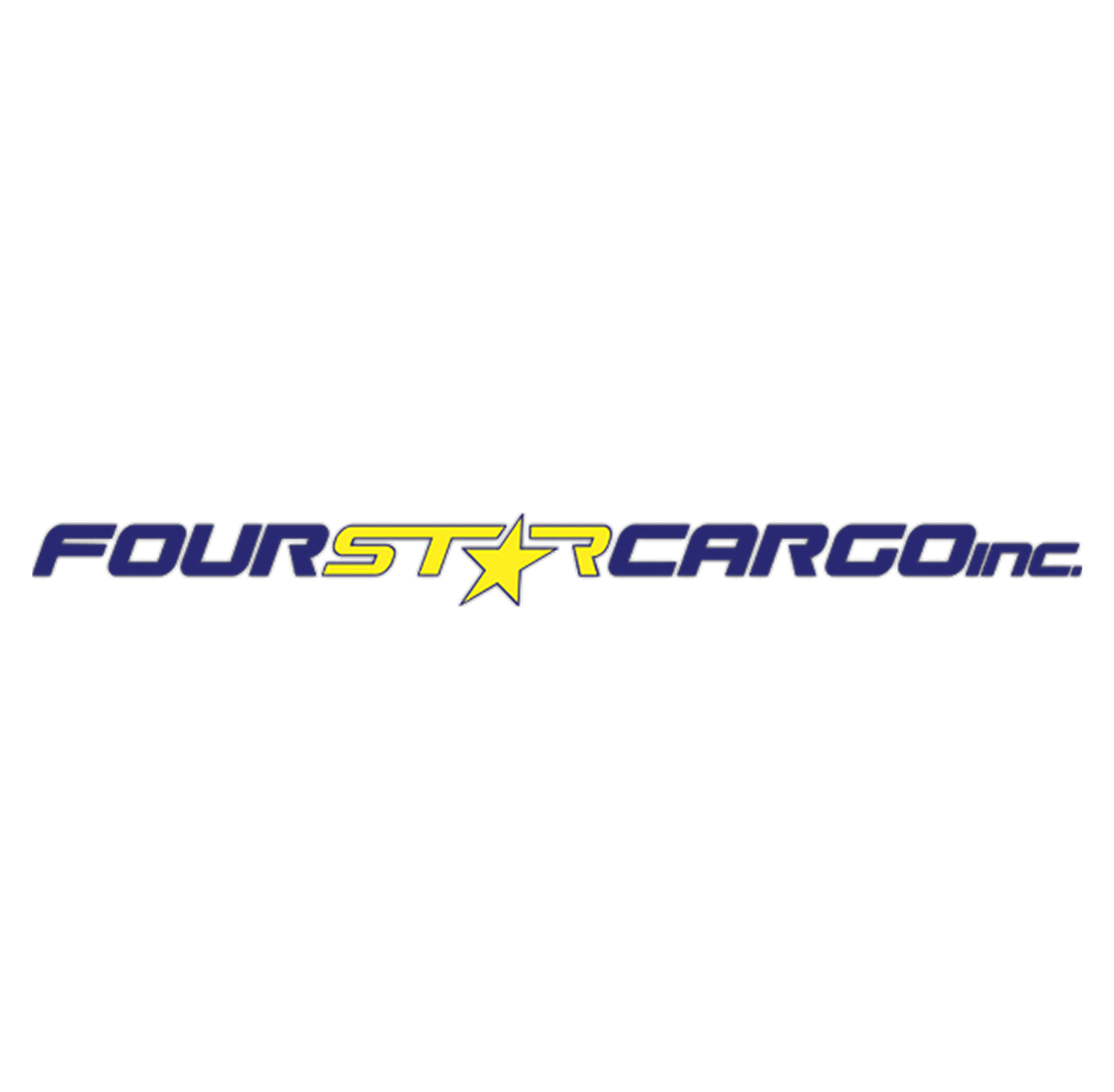FourStarCargo-New.png