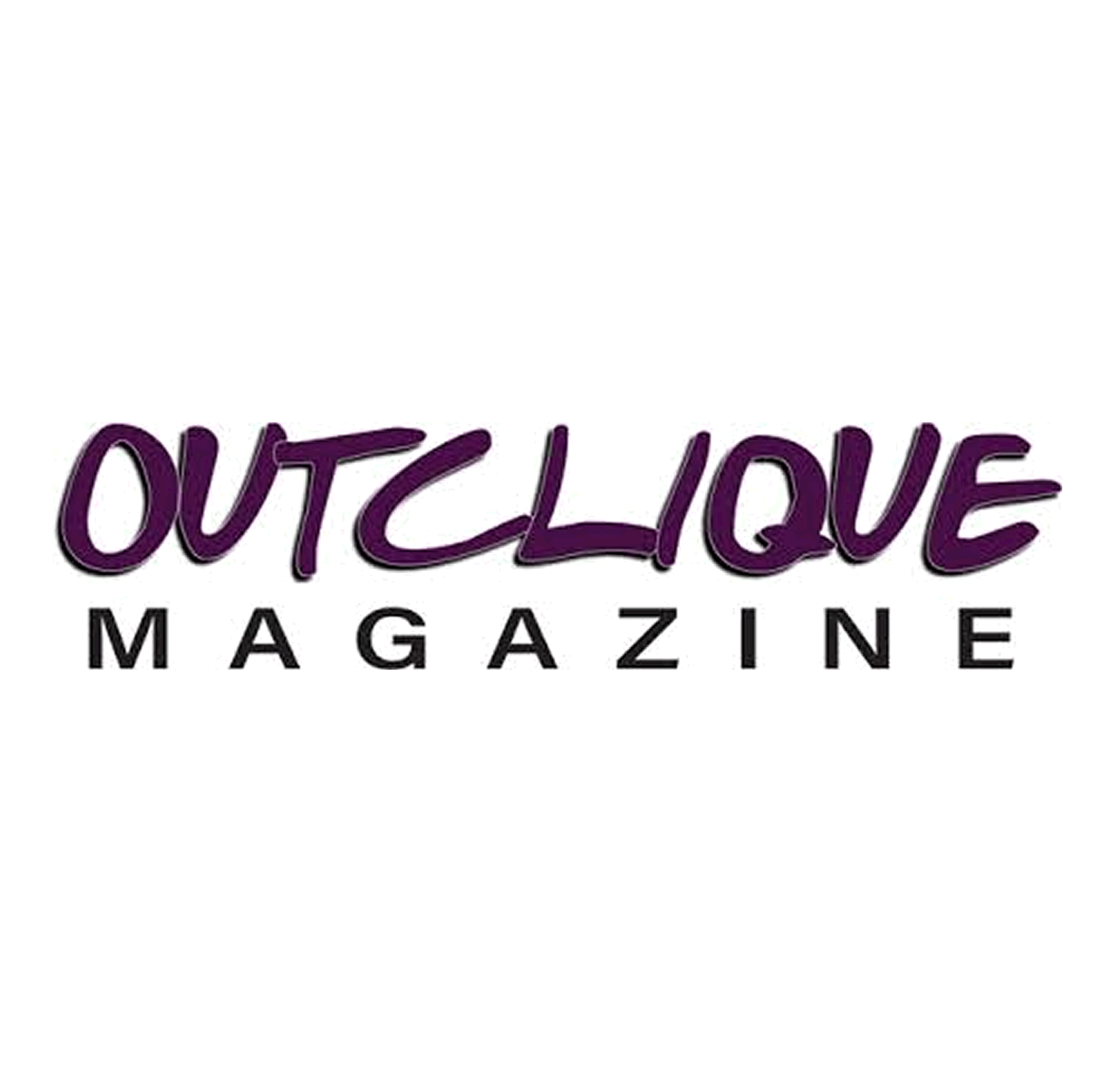 OutClique-New.png