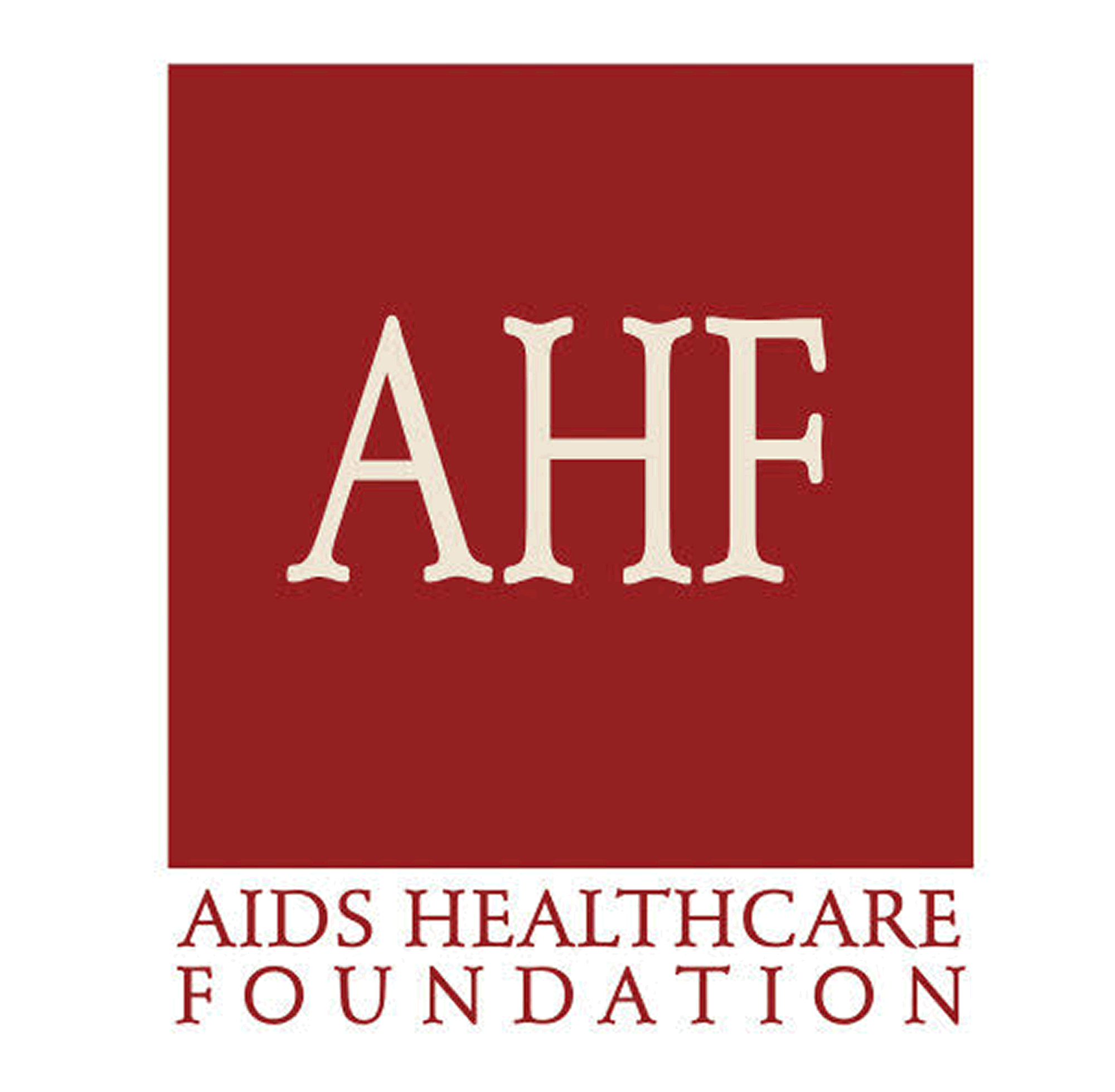 AHF-New.png
