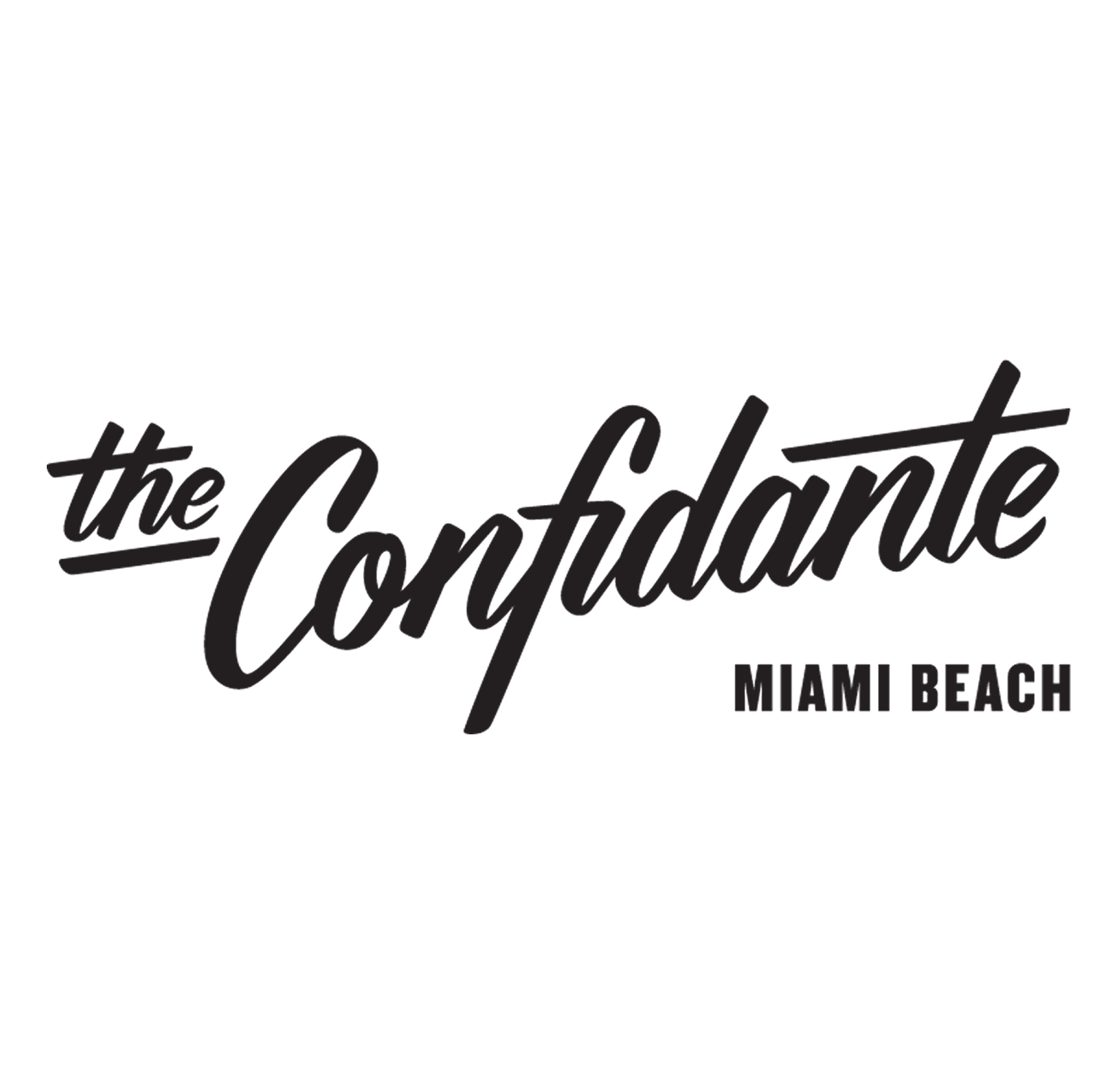 TheConfidante-New.png