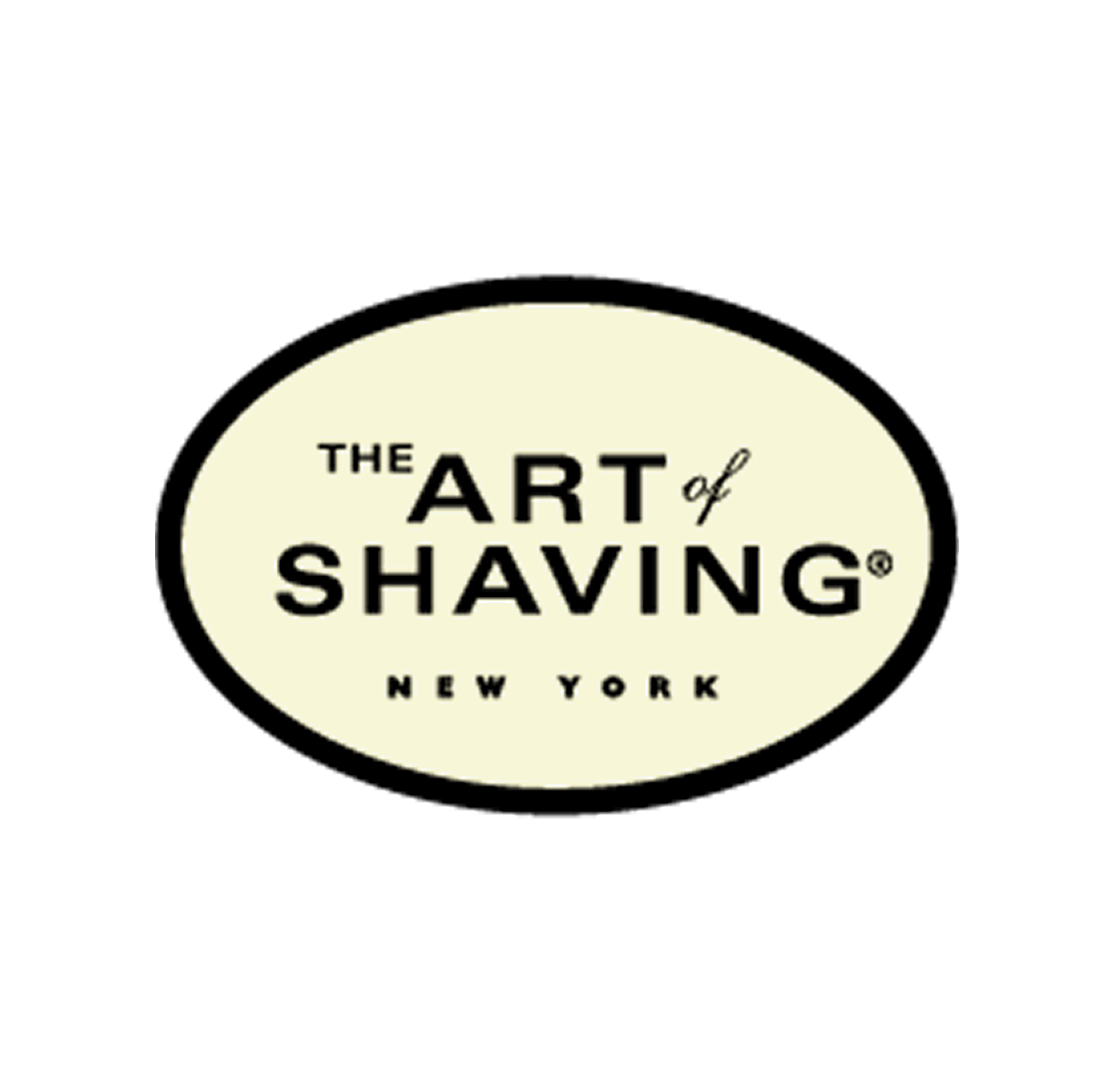 ArtOfShaving.png