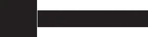 appv-logo-2018-300x75.png