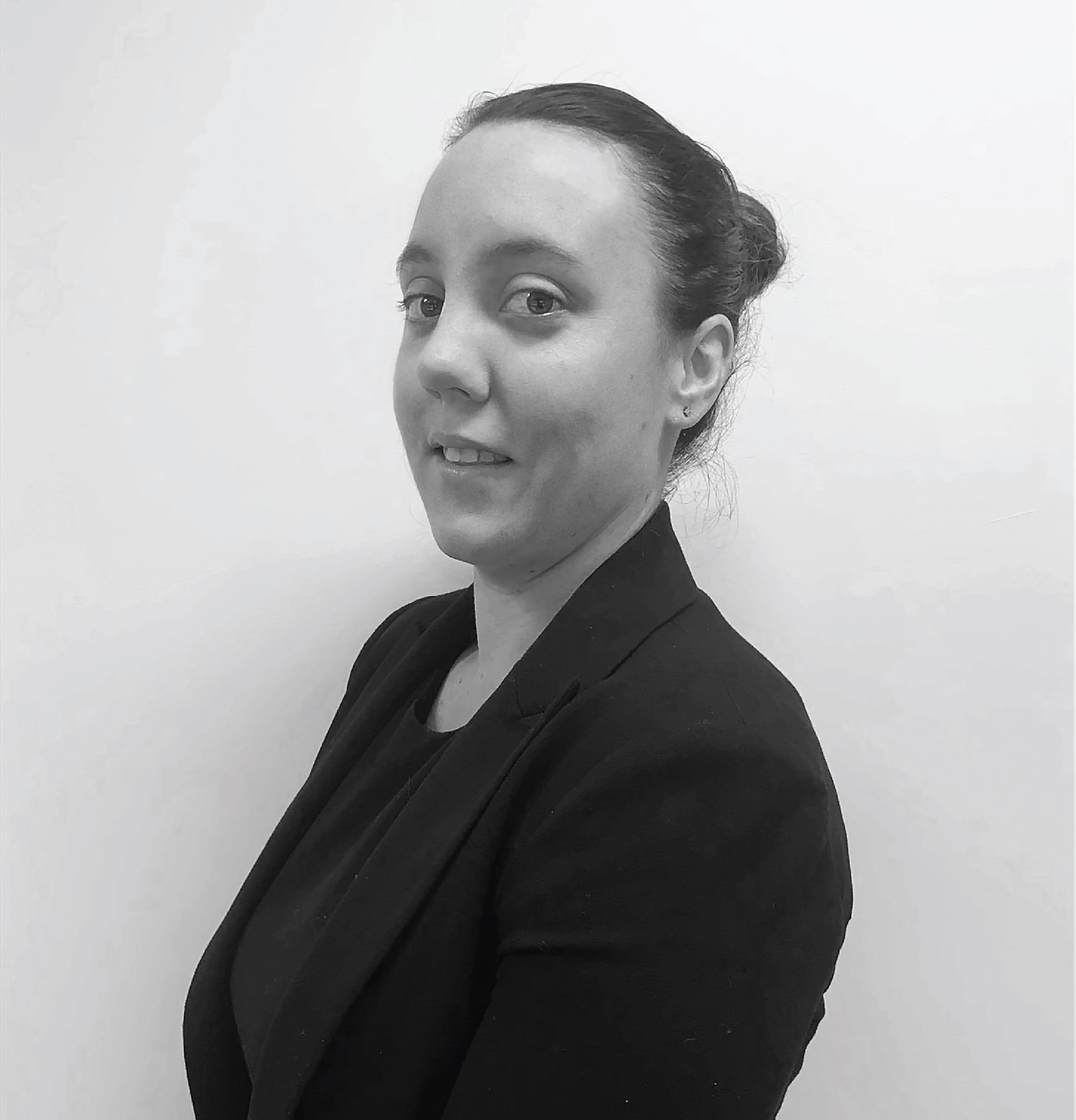 Courtney Green - AccountantAn expert in the setup and management of our Xero system, Courtney is able to offer our clients quality support when meeting their taxation and accounting needs.Contact: courtney@greenaccounting.com.au