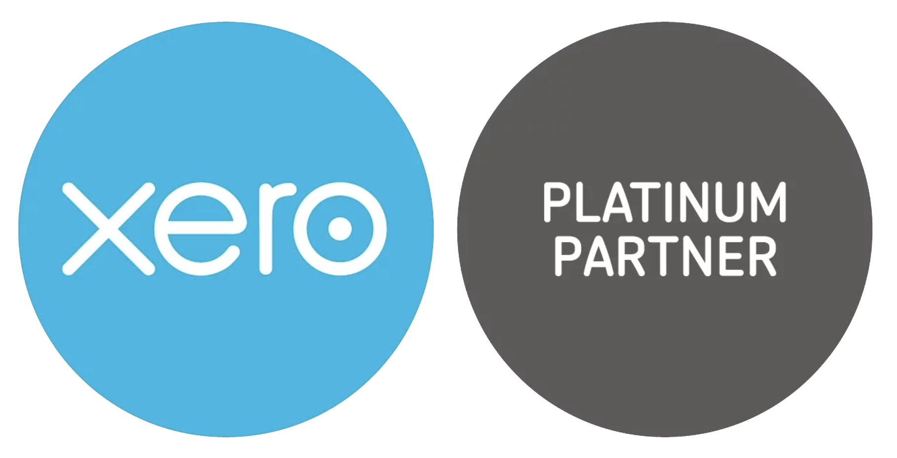 Green Accounting have attained platinum partner status with Xero!