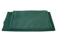 Theatre drapes    Customizable for different theatre requirements  Cotton rich construction
