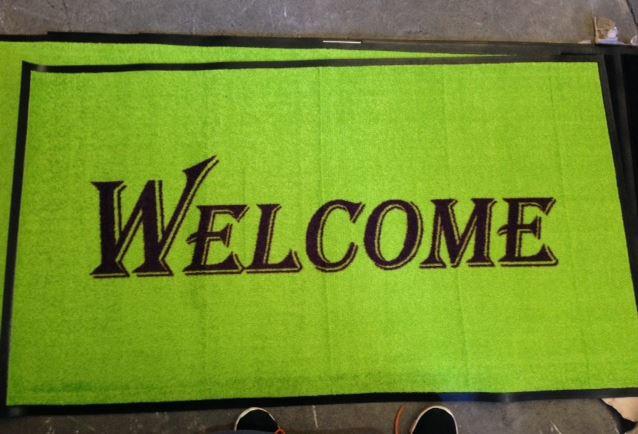 mats welcome.JPG