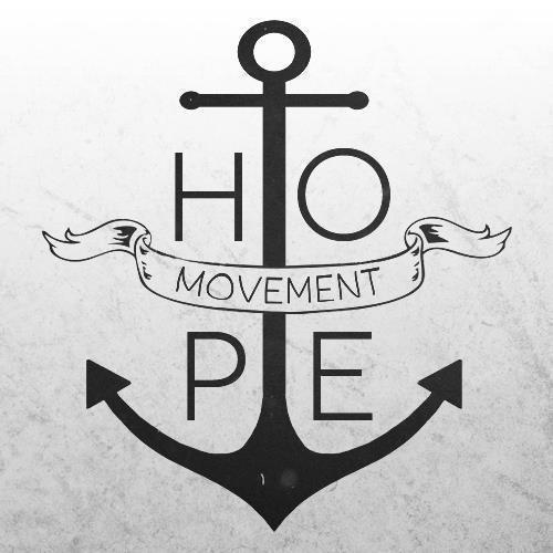 Hope Movement.JPG