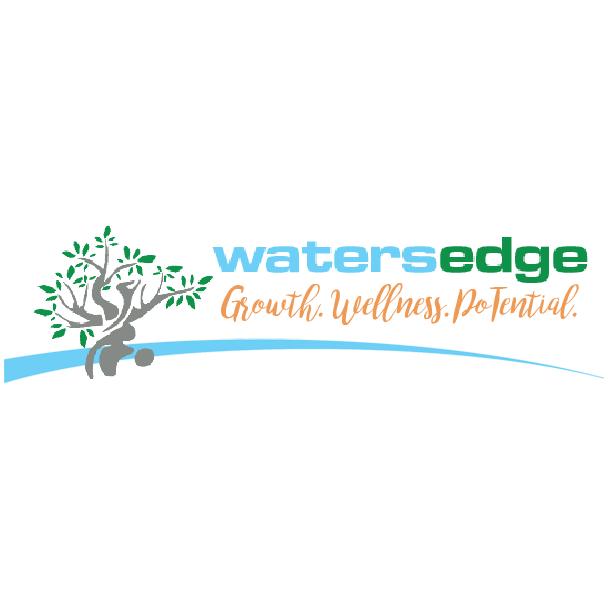 logo-watersedge.png