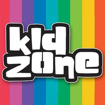 705315048-Kidzone copy.jpg