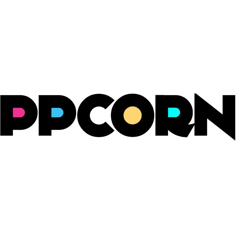 Ppcorn-logo copy.png