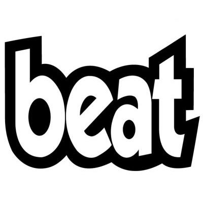 Beat-New-Logo-2013-400x330.jpg
