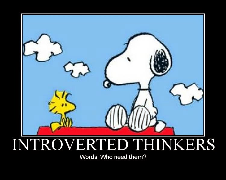 Introverted-Thinkers.jpg